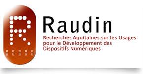Profil numérique des châteaux du Libournais en 2013 | RAUDIN – Recherches Aquitaines sur les Usages pour le Développement des Dispositifs Numériques | Wine industry news | Scoop.it