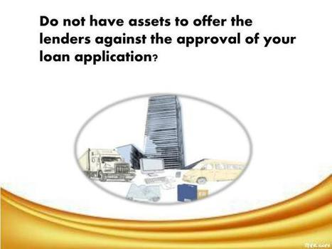 Long Term Payday Loans- Exclusive Loan Service For The Salaried Folks | Installment Loans Alabama | Scoop.it