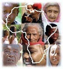 LA COMMISSION AFRICAINE DES DROITS DE L'HOMME EN CROISADE CONTRE L'APATRIDIE | SenePlus - l'actualité, sport, politique et plus au Sénégal | Médiathèque UNHCR Sénégal | Scoop.it