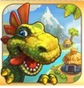 The Tribez available for iPad, iPhone and Android | Android News Channel | Scoop.it