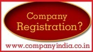 Why us? - Company Registration in India, Company Formation in India - mcaindia.co.in | proprietorship registration in india | Scoop.it
