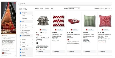 Pinterest Advertising Arrives for Brands | Pinterest for Business | Scoop.it