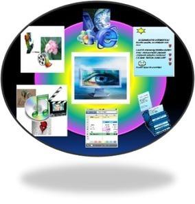 PRINCIPALES HERRAMIENTAS INFORMATICAS | PRINCIPALES HERRAMIENTAS INFORMATICAS | Scoop.it
