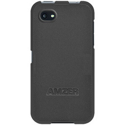 Amzer® Silicone Skin Jelly Case | HTC Accessories | Scoop.it