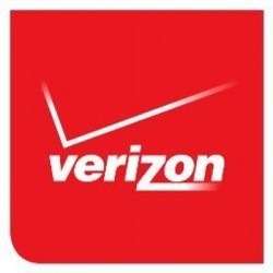 Verizon usa iphone unlock 6 / 6 plus - Unlock By Brand  - Apple | Iphone Unlocking Service | Scoop.it