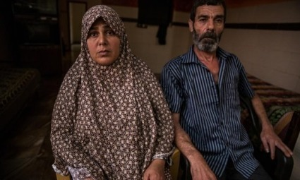 gaza beach killings no justice in israeli exoneration says victim s