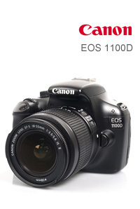 Win Canon Camera EOS 1100D Raffle Rewards | Spend Your Points | Scoop.it