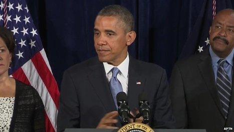 Obama defends surveillance of American communications - Politics Balla | Politics Daily News | Scoop.it