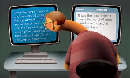El Derecho de Autor en Internet   Tendencias e Innovación OBS   Derechos de Autor-Propiedad Intelectual   Scoop.it