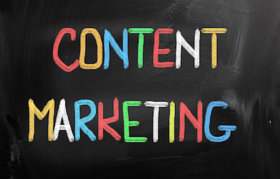 Your Content Marketing Will Fail without These 10 Features | Brand Analysis | Scoop.it