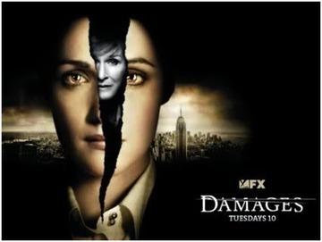 Watch Damages Online | Damages Episodes Download - Watch Damages Online Free | Watch Latest Episodes Free Online | Scoop.it