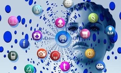 Les réseaux sociaux fourmillent d'idées | Animateur de communauté | Scoop.it