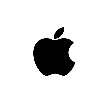 Apple - Press Info - Introducing Apple Music — All The Ways You Love Music. All in One Place. | Digital Music Economy | Scoop.it