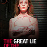 Great Lie of the Western World: Reviews