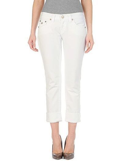 wholesale True Religion Cameron Overdye Boyfriend Optic White Cheap 70% off | True Religion Outlet Store Online_wholesaletruereligion.us | Scoop.it