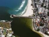 Texto 12 - O descompasso da Barra da Tijuca   Dossiê de Textos para o Caderno de Campo (Rio de Janeiro)   Scoop.it