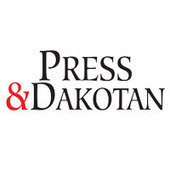 Opinion: Consumers Are Real Powerbrokers In Ag Animal Rights - Yankton Daily Press | Animal Rights | Scoop.it