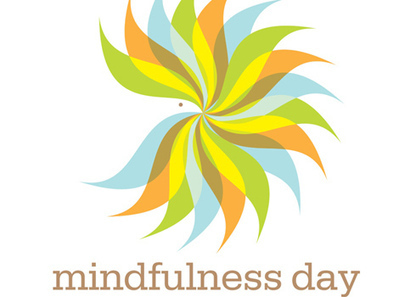 Happy Mindfulness Day | Mindful | Mindfulness | Scoop.it