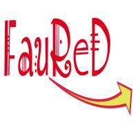 FaureD Faucet LiteCoin DashCoin DogeCoin | Criptomonedas | Scoop.it