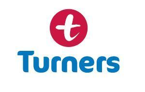 Turners Auction Schedule | Turners | Buy Used Car NZ | Scoop.it