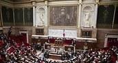 L'Assemblée vote la hausse de la taxe de séjour pour les communes | La note de veille d'Eure Tourisme | Scoop.it