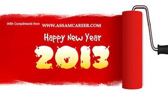 AssamCareer.com :: Government Jobs In Assam and North East India | Assam Online Portal | Scoop.it