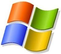 30 utilitaires pour Windows qui gagnent à être connus   Ballajack   Geeks   Scoop.it