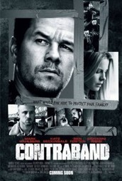 Watch Contraband Movie 2012 Online Free Full HD Streaming,Download | Hollywood on Movies4U | Scoop.it