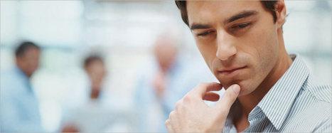 Lose Your Just-Good-Enough Managers | Développement du capital humain et performance | Scoop.it