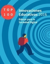 Top 100 - Innovaciones educativas   Instructional design   Scoop.it