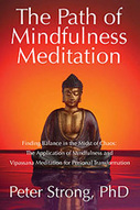 Online Mindfulness Based Cognitive Therapy for PTSD | Stress Mitigation | Scoop.it