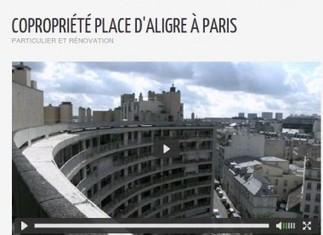 Cécile Duflot déterminée à soutenir la rénovation énergétique   La Revue de Technitoit   Scoop.it