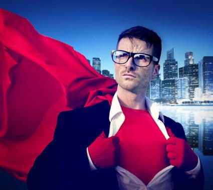 Henkinen hyvinvointi tekee johtajasta vahvan ja tasapainoisen — Hyvejohtajuus.fi | Uusi oppiminen | Scoop.it