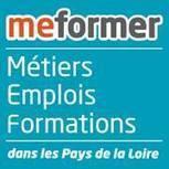 meformer.org | Actu du Carif-Oref des Pays de la Loire | Scoop.it