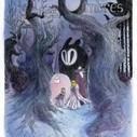 Brest en bulles : Les Ombres de Zabus et Hippolyte   Les Ombres de Vincent Zabus et Hippolyte, éditions Phébus (bande-dessinée)   Scoop.it