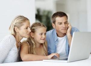 Online Spanish » Spanish School Spain | Digital Learning, Technology, Education | Scoop.it