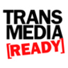 Transmedia Think & Do Tank (since 2010)