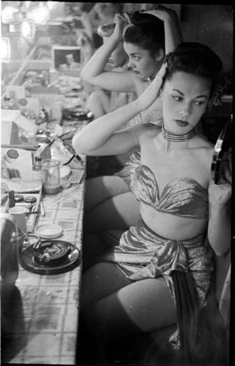 Stanley Kubrick's photographs of New York | Livres photo | Scoop.it