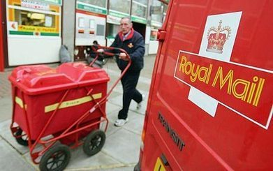 Government plans to sell off Royal Mail could create a 'privatised monopoly' and push up price of stamps - Telegraph | Royal Mail - BUSS4 Research | Scoop.it