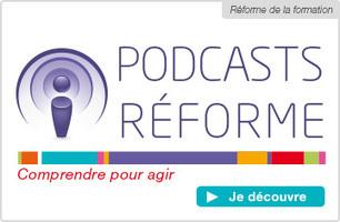 Plan de formation : que change la réforme ? | Numérique & pédagogie | Scoop.it