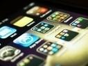 A Web Of Apps | Social media culture | Scoop.it