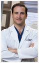 Cosmetic Surgery Dallas | Plastic Surgery practice of Jon Kurkjian MD | Scoop.it