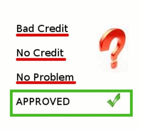 Short Term Loans- Borrow Quick Finance For Meeting Small Worries | 60 Minutes Payday Loans | Scoop.it