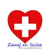 Zawaj en Suisse | zawaj | Scoop.it