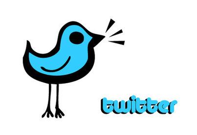 Twitter Slaughters Tweetdeck & App Dot Net Invites | Funny and Viral Photos | Scoop.it