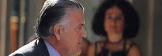 El PP compensó con 190.000 euros al alcalde de Burgos condenado por corrupción, según Bárcenas | Partido Popular, una visión crítica | Scoop.it