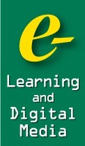 E-Learning and Digital Media ISSN 2042-7530 - About the journal | Learning is Life | Scoop.it