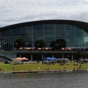 Adelaide Convention Centre | Adelaide convention | Scoop.it