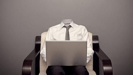 Comment effacer toute trace de vous sur Internet ? | Médias - data - privacy | Scoop.it