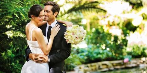 Inspirational wedding photography and amazing model portfolio service | Ealing Photographic Studio | Scoop.it